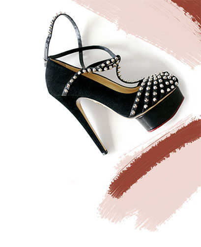 How To Organize Your Wardrobe Charlotte Olympia