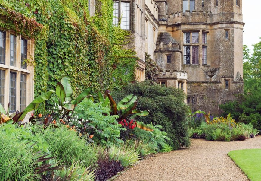 sudeley_castle